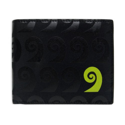 Billfold Wallet - Koru