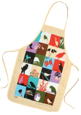 NZ_Birds_&_Plants_Apron_R0YCC72B5REC.jpg