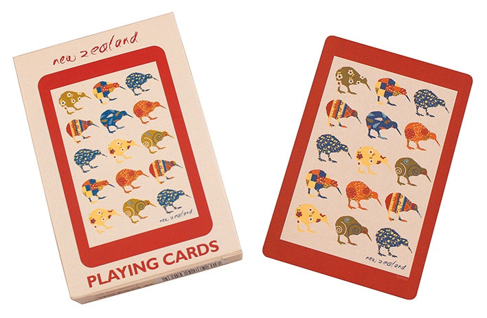 PC765_Kiwi_Applique_Playing_Cards-1_RRWODY6NHAHD.jpg