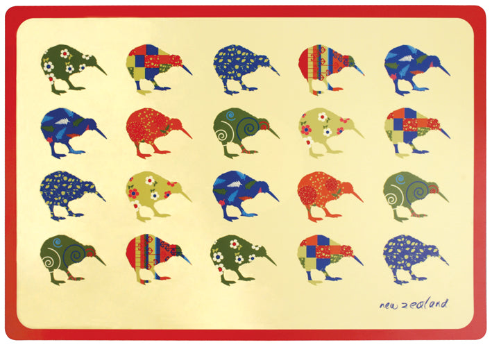 PM665_Kiwi_Applique_placemat_R7R6UZBKA3T4.jpg
