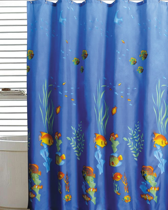 Paradise_Shower_Curtain_180_x_200_RD8DID76NHZZ.jpg