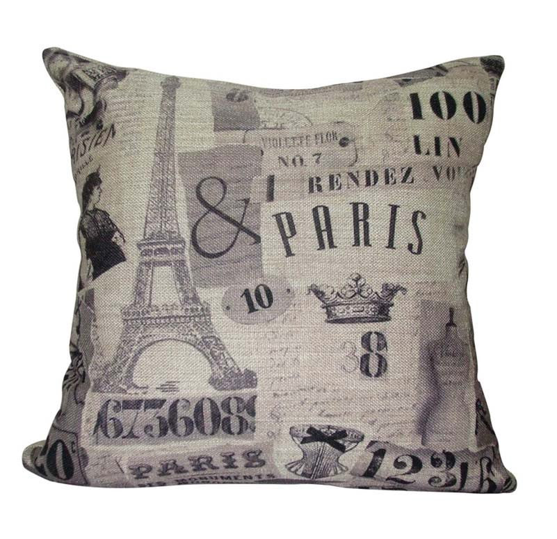 Paris_cushion_cover_R7LU0KYXWLXC.jpg