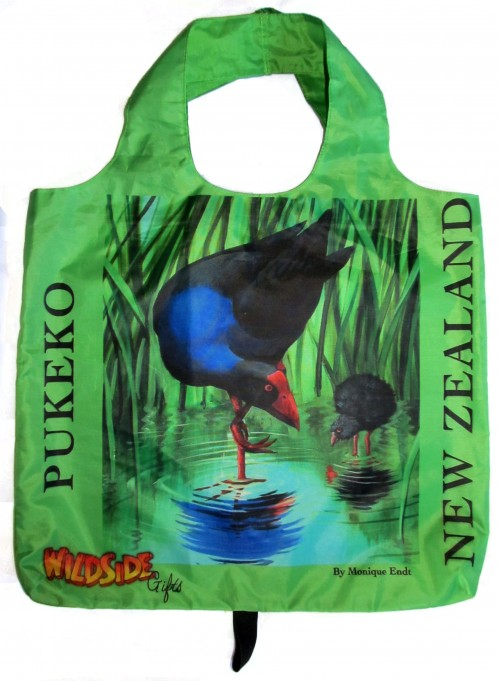 Pukeko_Beaut_Bag_R050VG7NQPC4.JPG