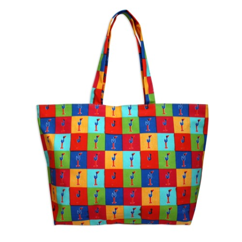 Pukeko_pop_art_bag_R4R2K846720D.jpg