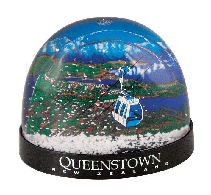 Queenstown_New_Zealand_Waterball_Snow_Globe_RPIV9VX5IBDB.jpg