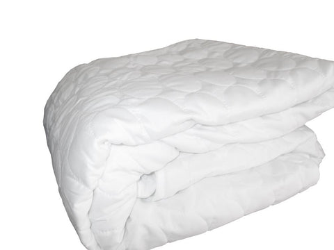 Dream Quilted Mattress Protector