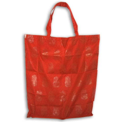 Fold away Tote Bag