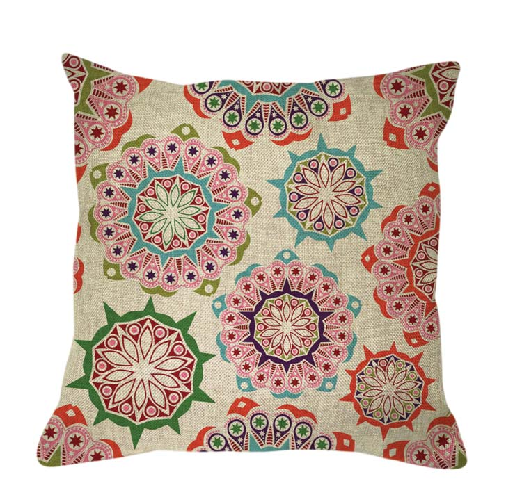 Rosette_Cushion_Cover_R1JSUQLF882U.jpg