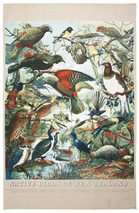 TT101_NativeBirds_of_NZ_TeaTowel_RANU27KZCN9O.jpg