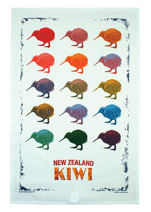 TT339_Vintage_Coloured_Kiwi_Tea_Towel_RJHNP3NPGZFW.jpg