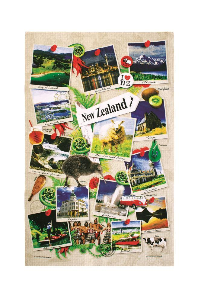 TT340_Destination_New_Zealand_Tea_Towel_Low_Res_RTF5OA5XLNZM_RZCJRPMDT194.jpg