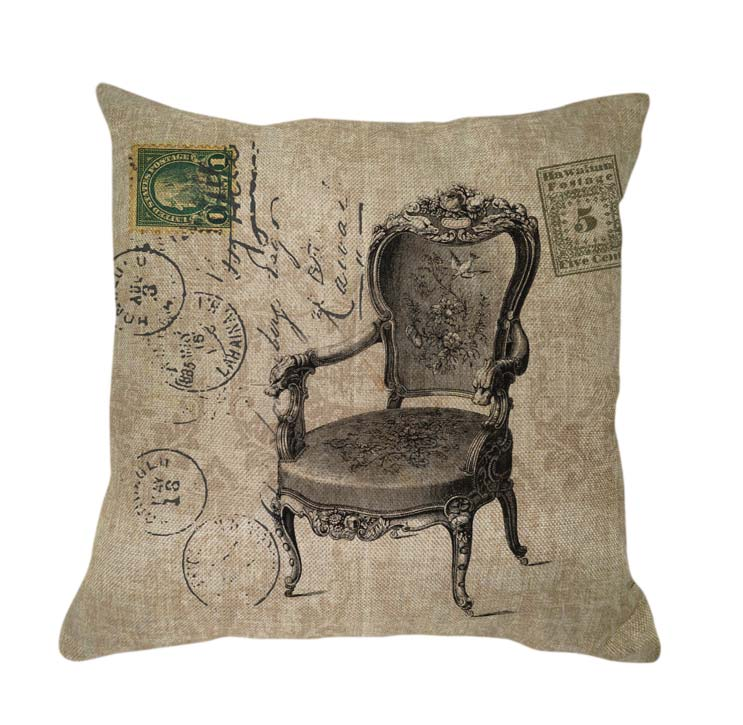 Vintage_Cushion_Cover_R1JSZ7GO2HLD.jpg