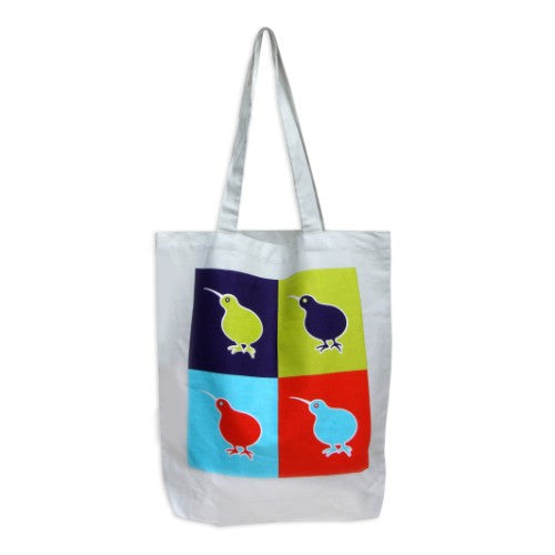 kiwi_pop_art_tote_bag_QYJ4VJX2G4CE.jpg