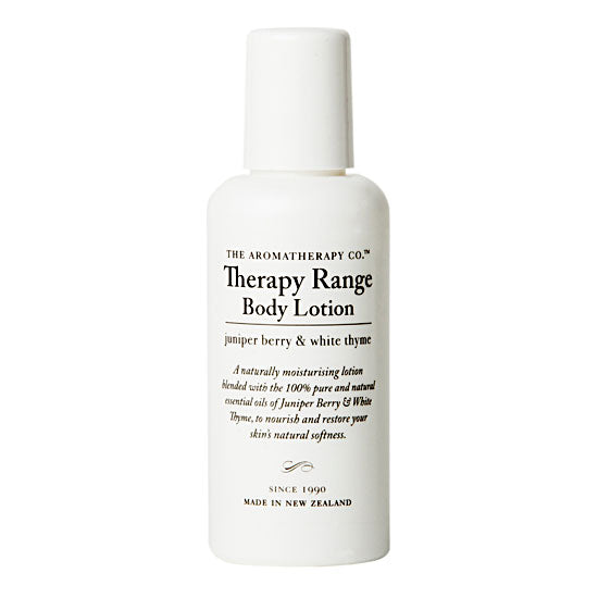 therapy-body-lotion_50ml_R48FF256ULUF.jpg