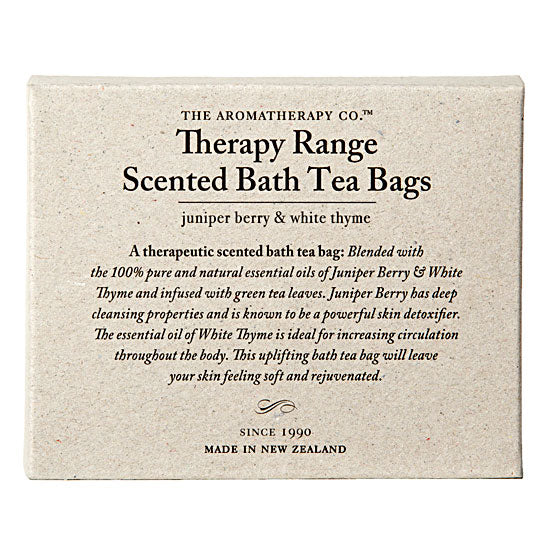 therapy-scented-bath-tea-bag_R48FXPI6AO5E.jpg