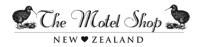 www.themotelshop.co.nz