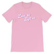 Load image into Gallery viewer, That 70's LoLo - Unisex T