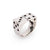 Lucky Seven Dice Ring