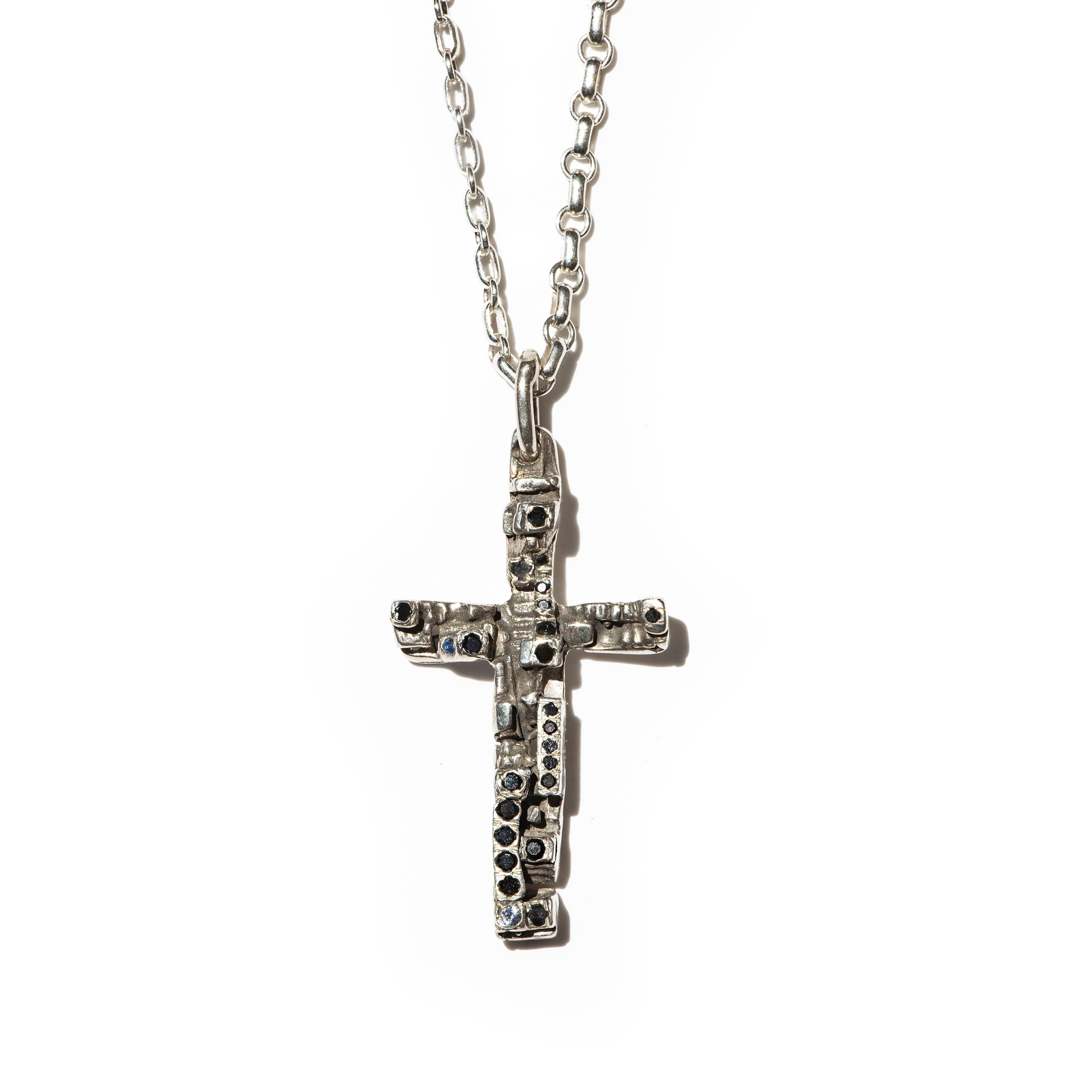 Black Diamond Manhattan Cross