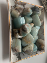 Load image into Gallery viewer, Amazonite