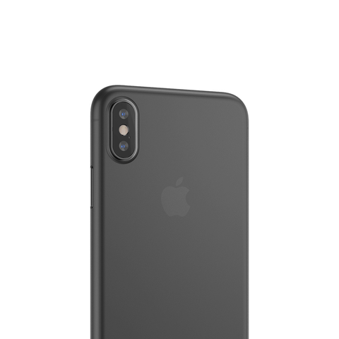 iPhone X - Coques