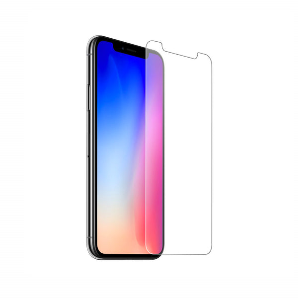 coque rectangle iphone xs