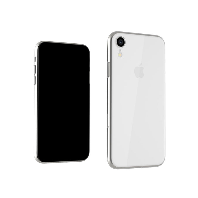 coque fine iphone xr PHANTOM iXR 6 676x676