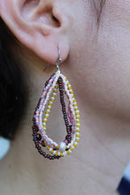 Load image into Gallery viewer, Lupi Earrings