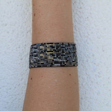 Load image into Gallery viewer, Random Bracelet