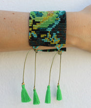 Load image into Gallery viewer, Huipil Bracelet