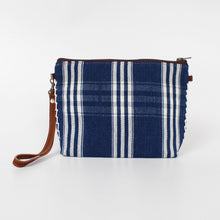 Load image into Gallery viewer, Crossbody Clutch San Pedro