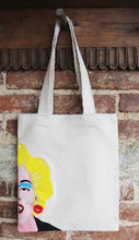 Load image into Gallery viewer, Marilyn Tote