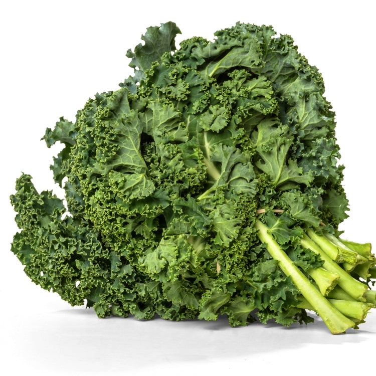 Kale Bunches