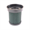 Soft Air Purifier Filter