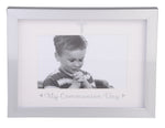 Communion Day Frame 6x4