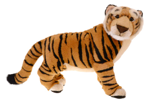 Animalia Tiger Giant