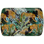 Jungle Fever Snack Tray