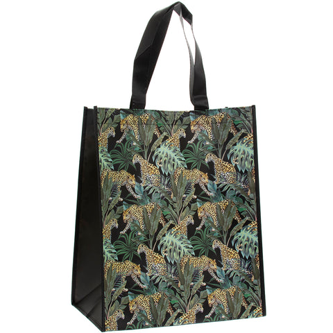 Jungle Fever Shopping Bag