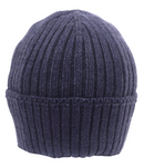 Essence Boys Fashion Beanie