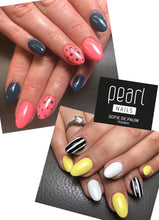 Afbeelding in Gallery-weergave laden, Beauty For Nails
