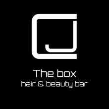 Afbeelding in Gallery-weergave laden, The Box Hair & Beauty bar
