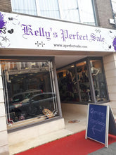 Afbeelding in Gallery-weergave laden, Kelly's Perfect Sale