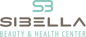 Sibella - Beauty & Health Center