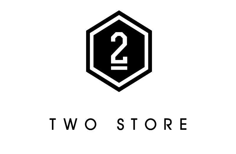Two Store