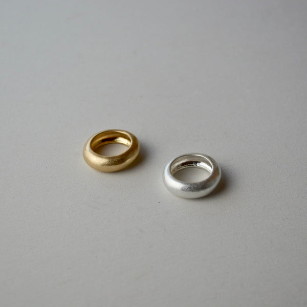 hole wrap ring