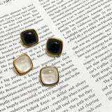 precious stone pierce - beller