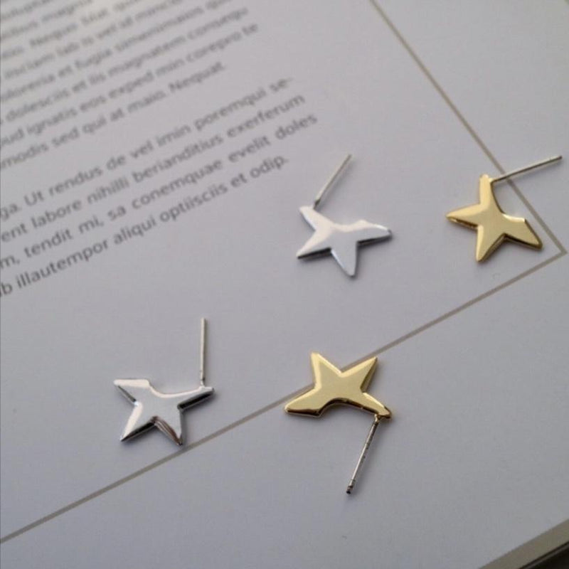 star light pierce - beller