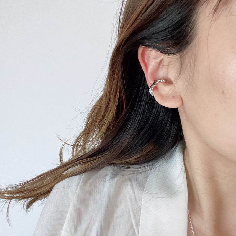 alps ear cuff - beller
