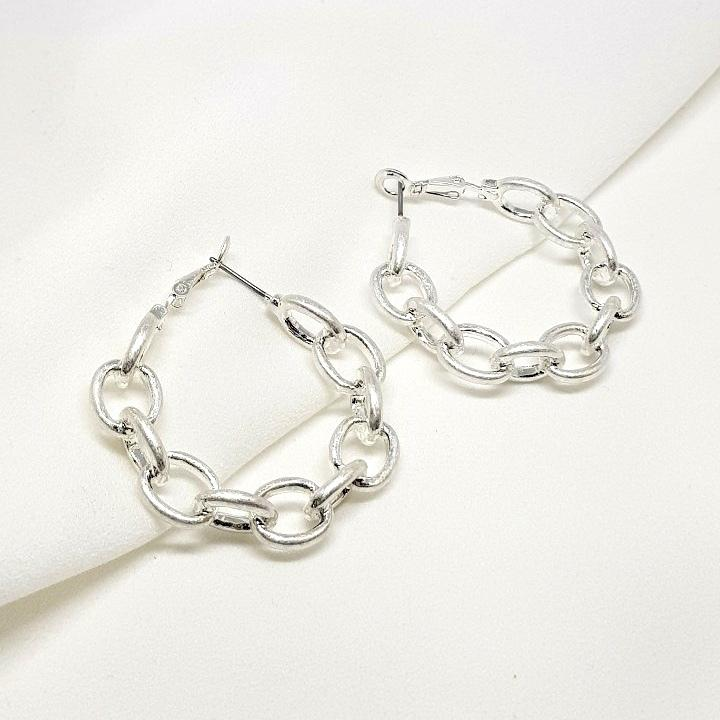 chain ring pierce - beller