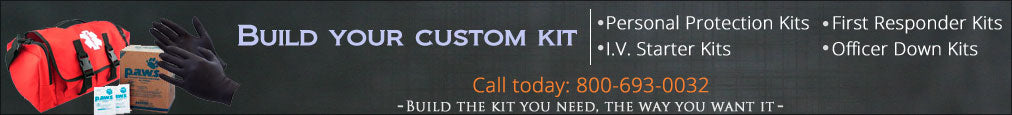 Build a Custom Kit